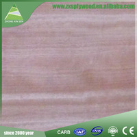 China manufacture of packing plywood/commercial plywood