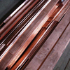 Hot Selling Copper Bar Or Copper