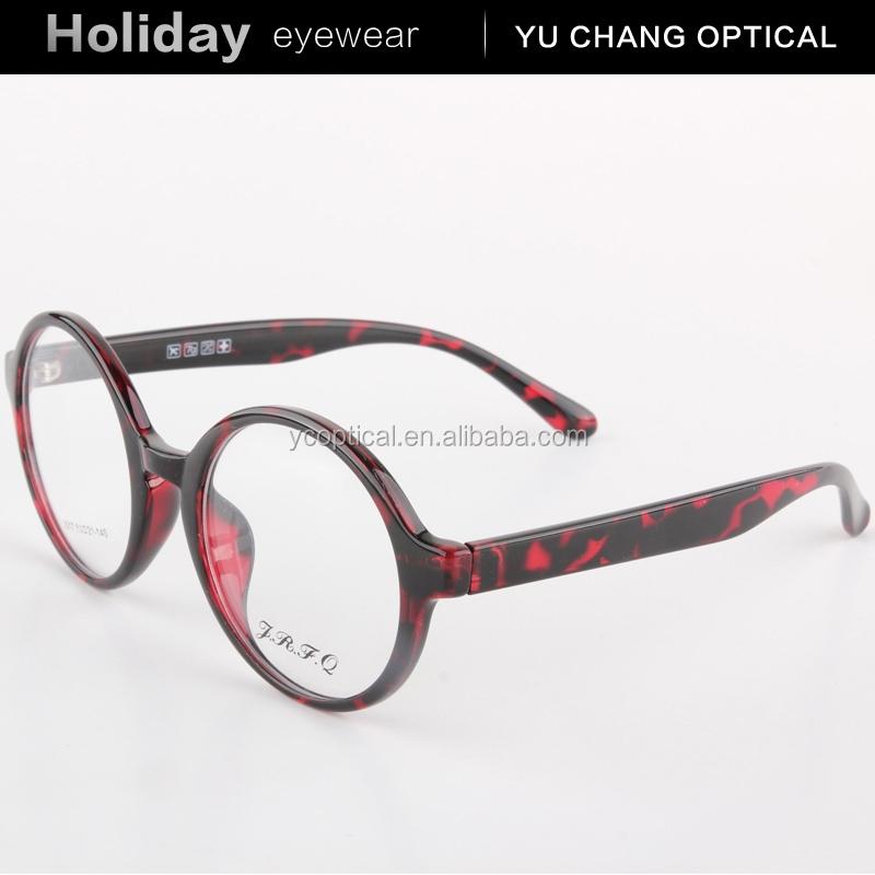 Eyeglass Frame Manufacturer In Italy : 2015 Italian Designer Replica Designer Wear Tr90 Full Rim ...