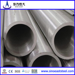 hot sale!!! oil pipe line glue with best quality (china factory)