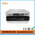 2015 Very hot cheap mini PC with 12v power Intel Celeron dual core 1037U cpu minpc Support DX10.1/ HDCP,support HDMI minipc