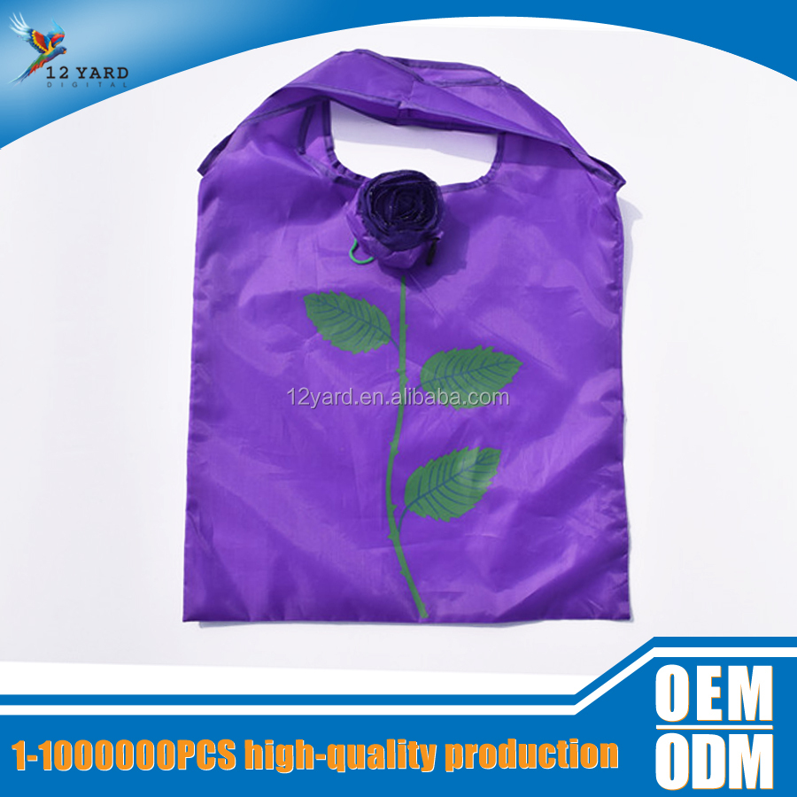 taobao China new Products non woven gift foldable shopping bag