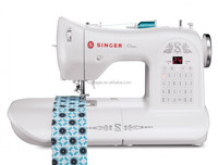 SINGER One multi-function electric electric sewing machine