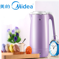 industrial cooking kettle/steam pressure kettle/gas cooking kettle mixer