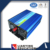 Pure Sine Wave DC to AC Power 1000W Inverter For Car