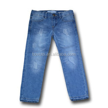 boys new f fashion Classic Skinny jeans pants designer blue star vip red monkey jeans