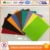 Customized supplier wholesale flexible felt fabric