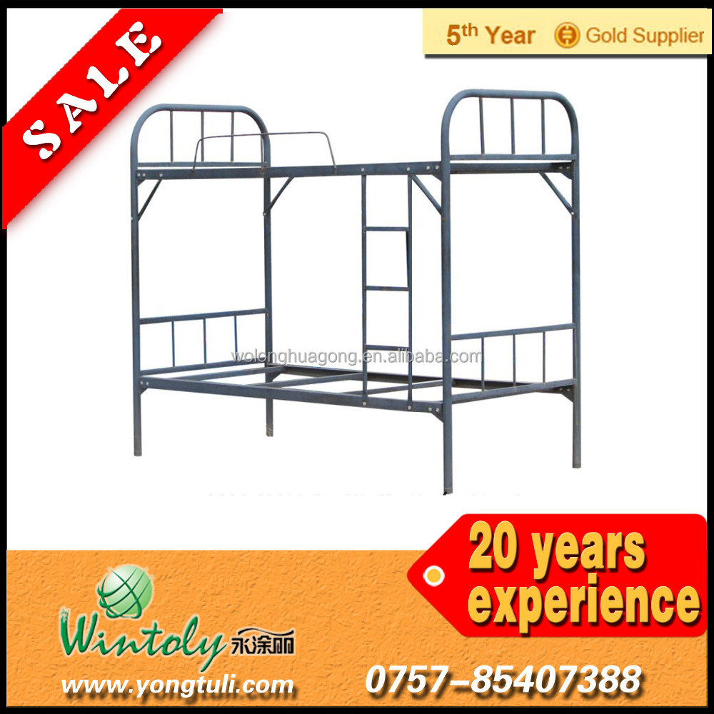 Good price epoxy resin power coating for bunk bed