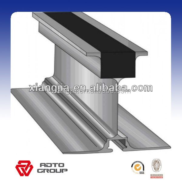Facotry price good quality h beam Aluminum formworks