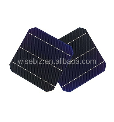 High quality cheap price mono solar cell