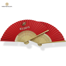 Made in Shenzhen China professional chinese silk fan dance