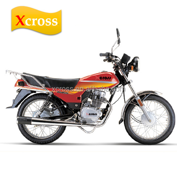 CGL150 Cheap Motorcycle