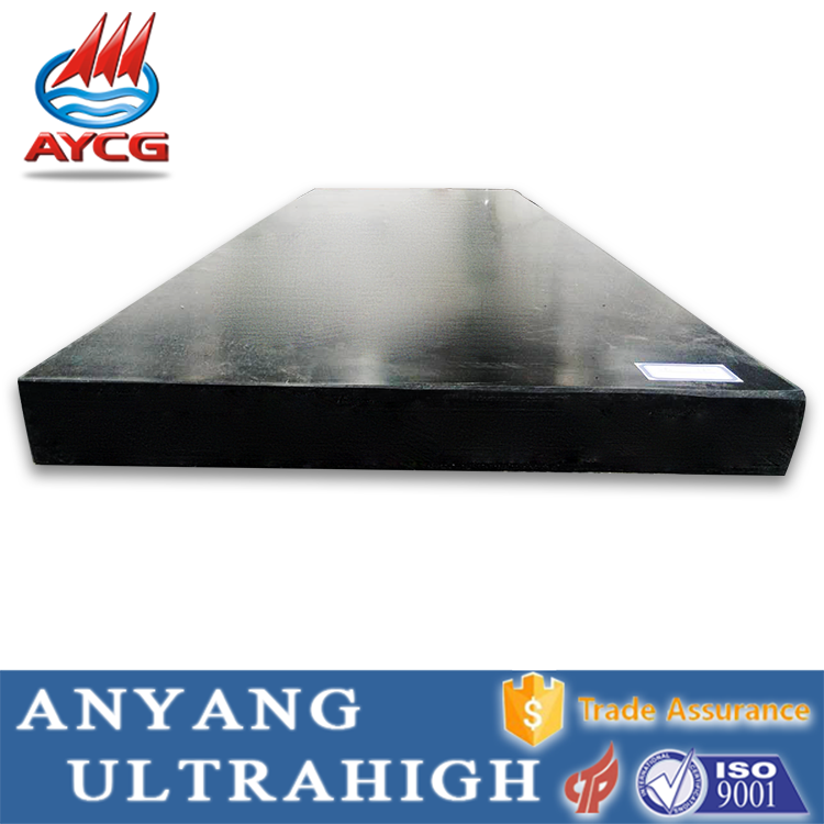 hdpe board/sheet Manufacturer UHMW plastic hdpe sheet