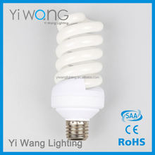 15W Energy Saving Lamps Circuit 2700K