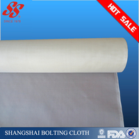 China Factory Supply Ultra Fine Nylon Mesh for Printing /Filter (Factory Price )/White/Green Plastic/Decorative