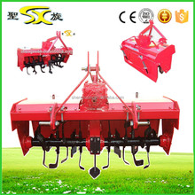CE proved farm implement rotavator