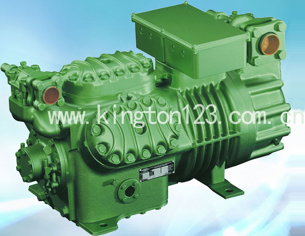 3hp bitzer compressor for sale 2FC-3.2