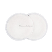 Disposable breast pads OEM factory for Philips, NUK, Mapa, Tesco, Ontex with BCR certificate