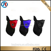 online shopping protective dust mask,mining dust mask,cloth dust mask on alibaba china