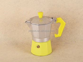 new products kitchen appliance product 2015 wholesale coffee machine