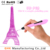 Christmas Gift 3D Printer Pen With PCL Filament Low Temperature Kids 3D Pen