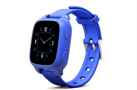 cheap wholesale mobile phones bluetooth smart watch with ios app