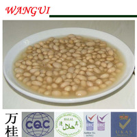 canned food canned white kidney beans