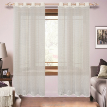 High Quality Cheap Price Hot Sale German Lace Curtains