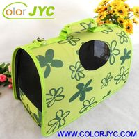 J198 indoor dog crate