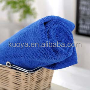 Microfiber/suede/towel/chenille,Washing Tool kit Type Car Clean Kit