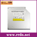Notebook 8X Slim DVD RW Drive Panasonic UJ 8G2