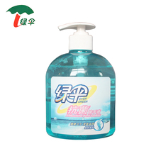 best antibacterial wash anti bac soap healthy hand sanitizer wholesale