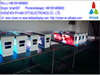 Alibaba Shenzhen Advertising Panel P6p5p4p3p2 5