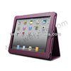 For ipad case with auto sleep wake function,for ipad mini case