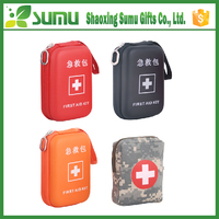 Hot Selling Best Quality tool bag for hospital first aid