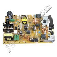 RM1-1013-000CN DC Power Supply /Power Board 110V For LaserJet M4345MFP/4345 MFP
