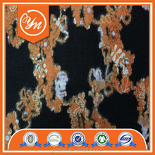 100% polyester fabric roll, 100 %polyester fabric, 100% polyester dry fit fabric