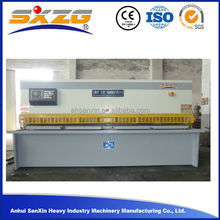 combination press brake and shear, bender and shear, hydraulic rebar cutter and bender