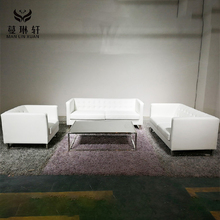 Living room furniture sofa/wedding banquet sofa set