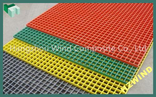 Plastic Grid Sheet Buy Plastic Grid Frp Panel Frp