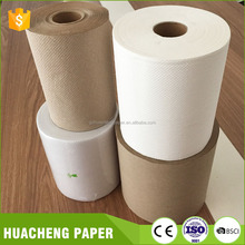 Recyled hand paper towel Center Pull Hand Towel Paper Hand Towel side pull