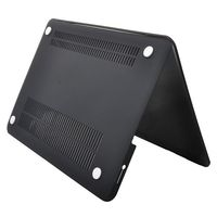 For MacBook Air / Tablet PC Bag Cases, Laptop Bags Cases for 11 Macbook, For Macbook Air 11 Case Cover
