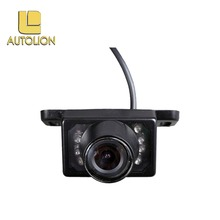 Night Vision Car Camera/car rear view camera/car black box camera AL529