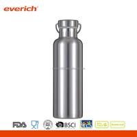 2016 Spraying Painting Sport Water Bottle For Sport
