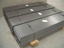Galvanized Aluminium Steel Sheet /aluminum roofing sheet