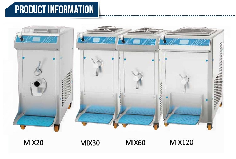 Wholesale CE/ETL standard Small Milk Pasteurization Machine For Sale