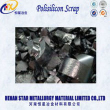 Qualified and best price polysilicon scrap