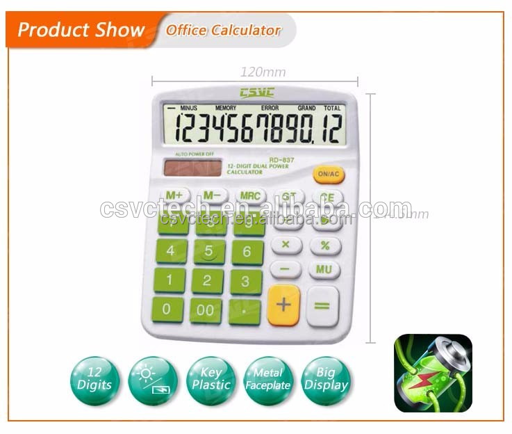 500D UHMWPE floss inflatable calculator for dental protect