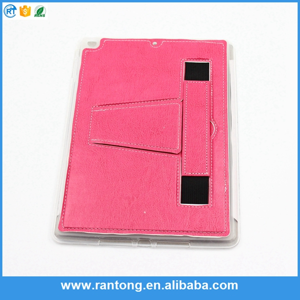 Hot selling top quality cell phone case for ipad mini from China
