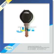 plastic key blanks for promotion